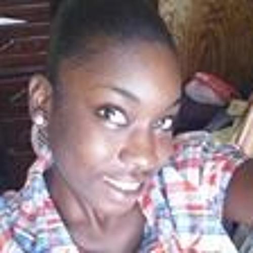 Ashley Norville 1's avatar