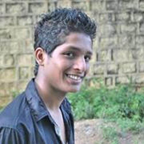 Hitesh Khandelwal 1's avatar