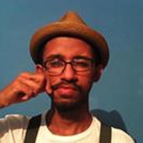 Cleiton Lopes 10's avatar