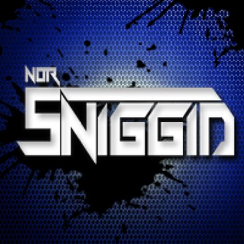 Sniggid's avatar
