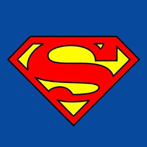 Superman3332's avatar