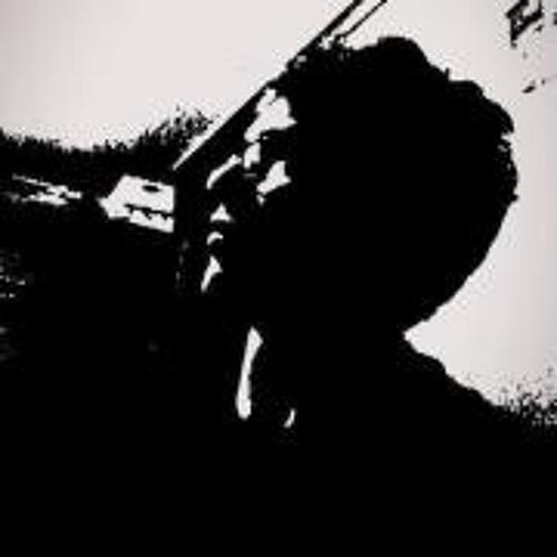 Jack McVey's avatar