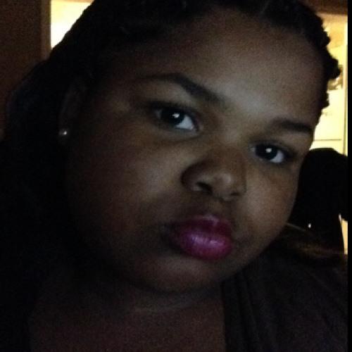kittie23's avatar