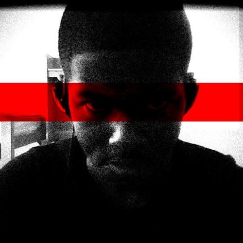 MuzikJunkee94's avatar