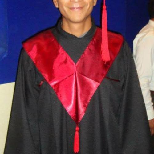 Julio Enrique Moreno's avatar