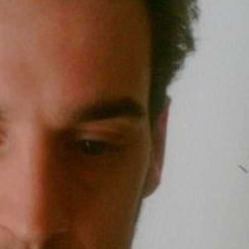 Tофти's avatar