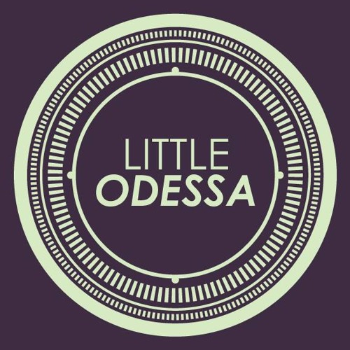 Little Odessa's avatar