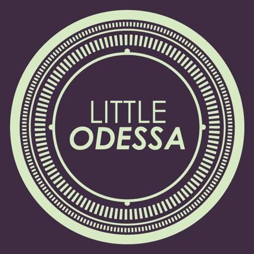Little Odessa - My Girl