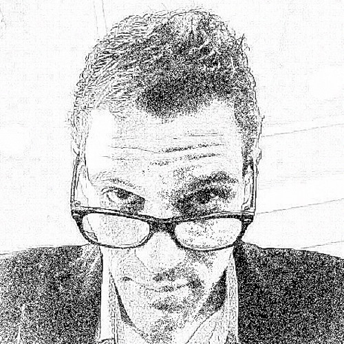 tassioluz's avatar