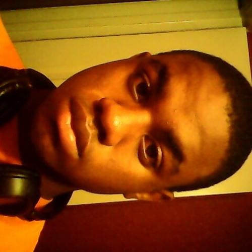 marvelous322's avatar