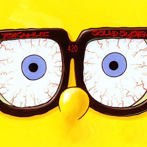 Tokeahui420's avatar