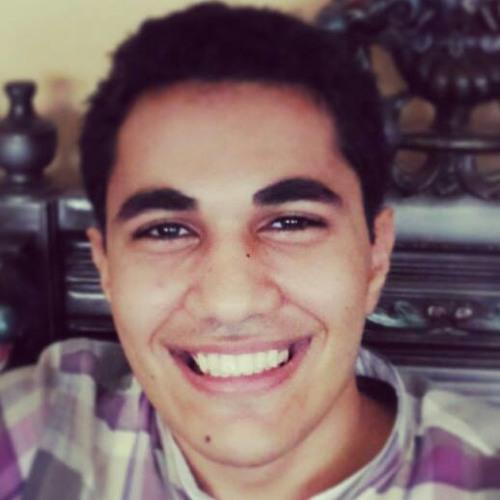 mohammed mandour's avatar