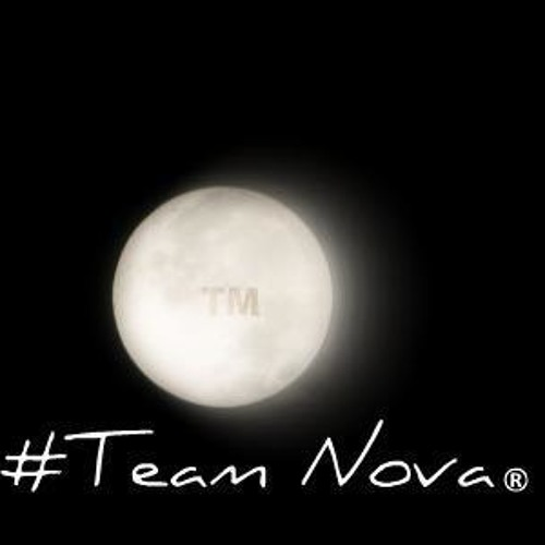 OfficialTeamNovaMusic's avatar