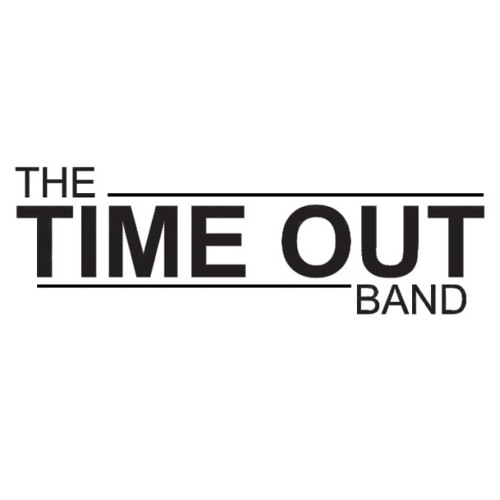 Time Out Jazz's avatar