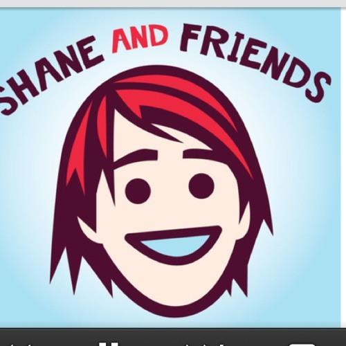 ShaneDawson&FriendsFan!'s avatar