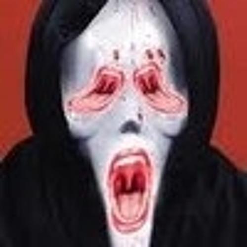 crazyscream's avatar
