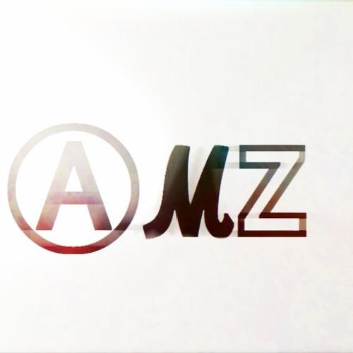 ⒶMℤ's avatar