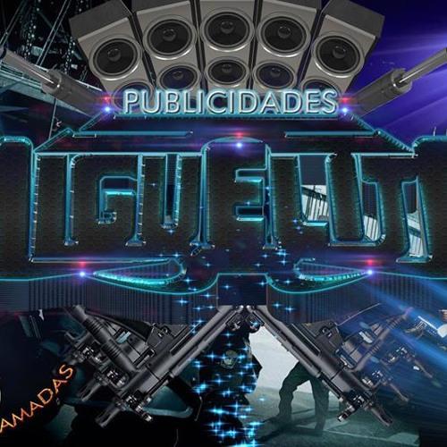 Publicidades Miguelito's avatar
