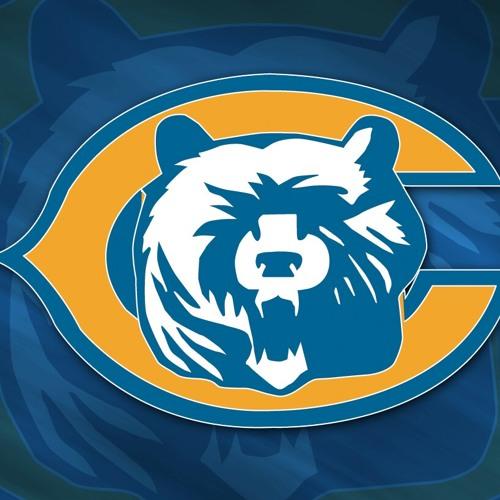 bears1985's avatar