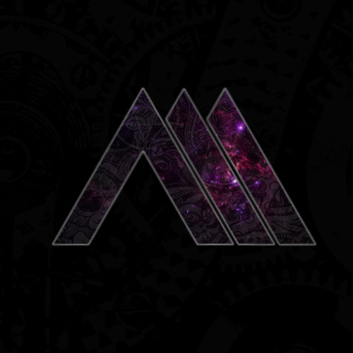 CTRL.PROMO's avatar