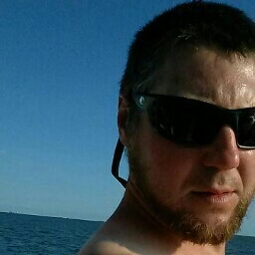g_adams22's avatar