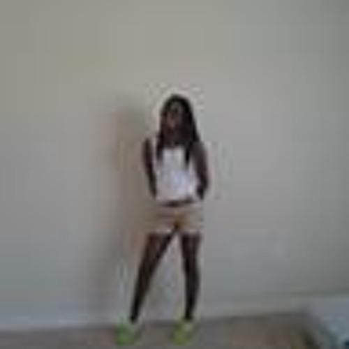quina023145's avatar