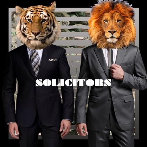 Solicitors's avatar