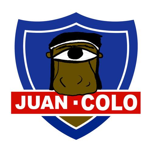 Cristian Burgos 4's avatar