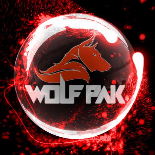 Like A G6 Remix - Wolf PVK *Free Download* [Trap]