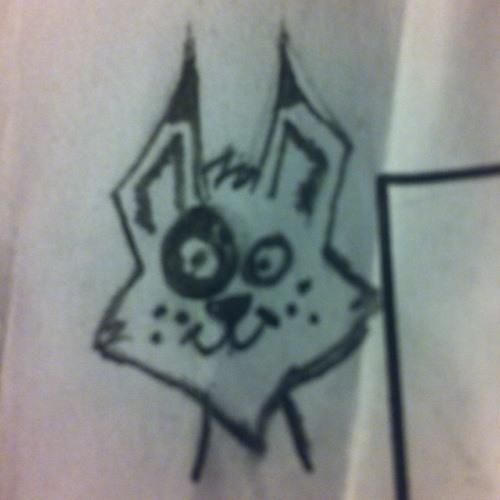 Siber_Dement's avatar