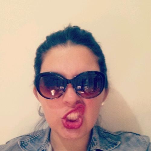 Jessica Karoline Lacerda's avatar