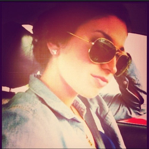 Katherine Assaf's avatar