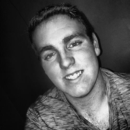 Jack Skinner 11's avatar