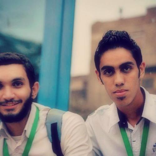 Hussein Nasser 5's avatar