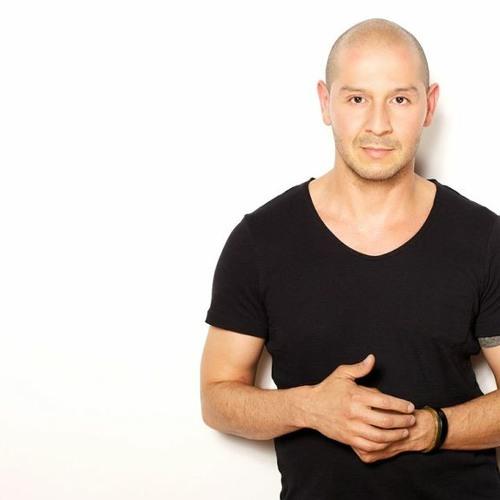 Rene Menendez's avatar