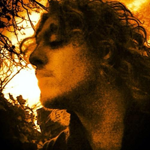 Soul Singer 23's avatar