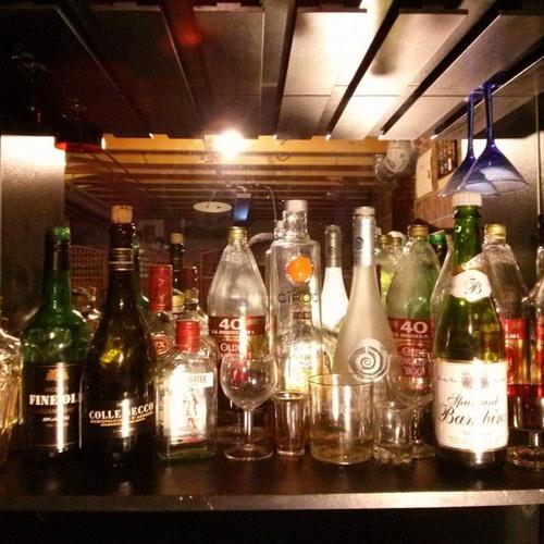Liquor.Pouring.Films.EnT's avatar