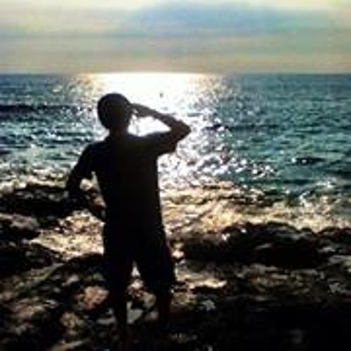 Jimmy LaZerte's avatar