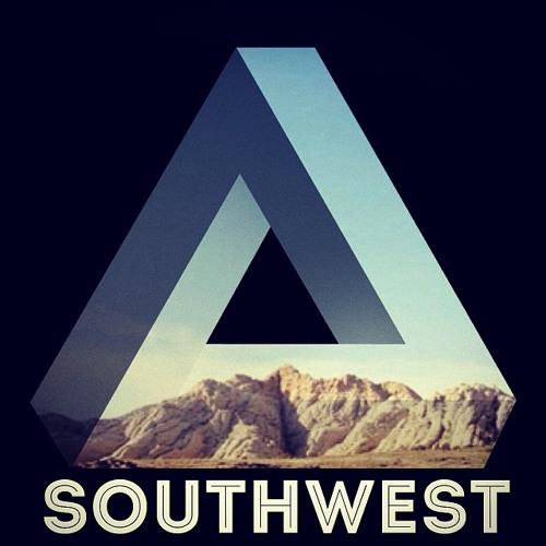 SouthWest Music's avatar