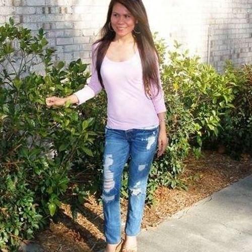 Theressa Cortez's avatar