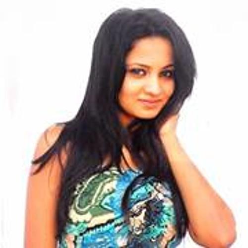 Nishi Jaysena's avatar