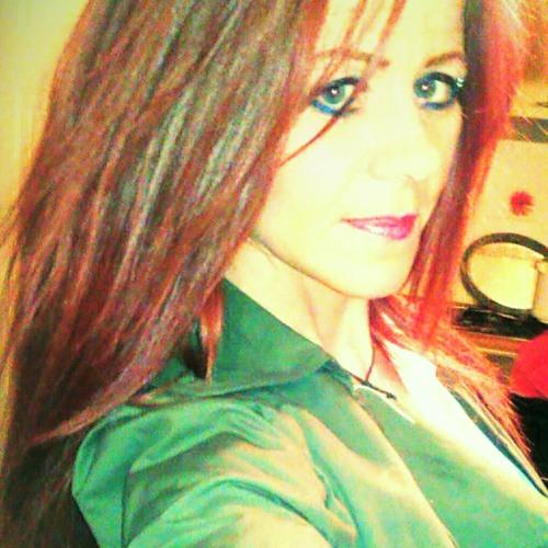 Lornaj@ne's avatar
