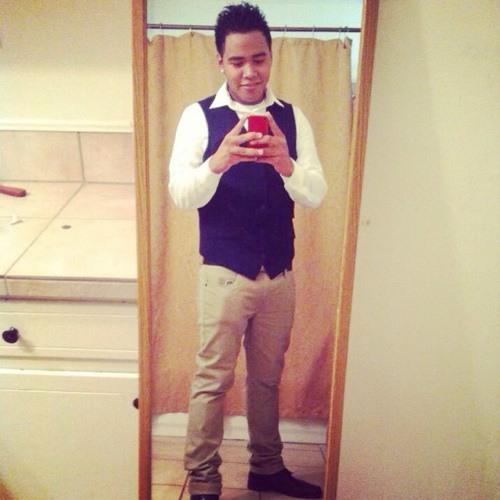@Miguel_El_Unico's avatar