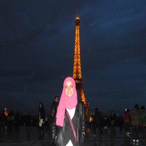 Rana Mahmoud 10's avatar