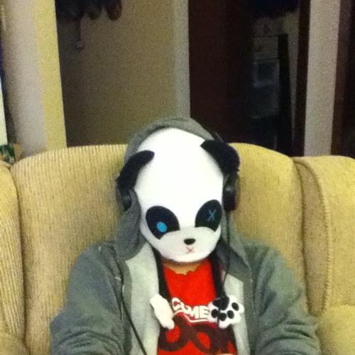 Cyndon's avatar