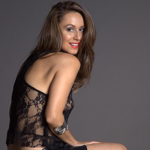 Marisol Muguerza's avatar
