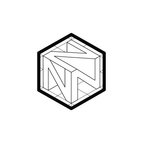 Nicoduc's avatar