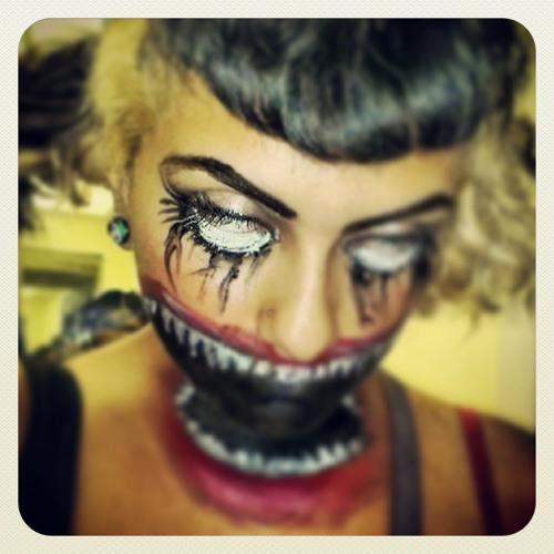 Lorraine Oviedo's avatar