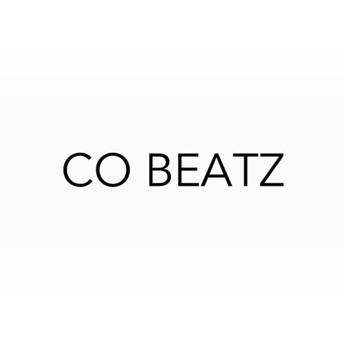 Co Beatz's avatar