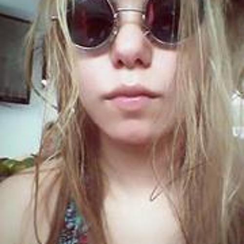 NaTa Gonzalez 3's avatar